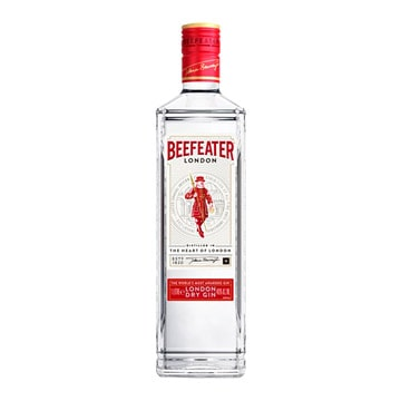 Gin ''Beefeater''